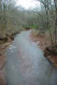 16mill_creek_holtstrestle_to_west