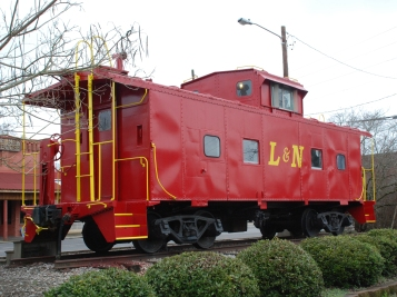 24elkmont_caboose