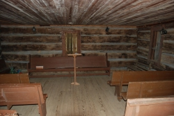 38pine_torch_church_interior