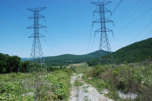 46powerline_at_flatrock