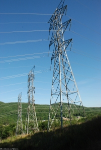 65flat_rock_end_at_powerline