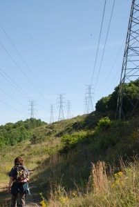 66powerline_climb