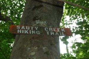 05trail_sign