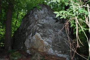 13large_rock