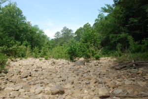 18southsouty_creekbed