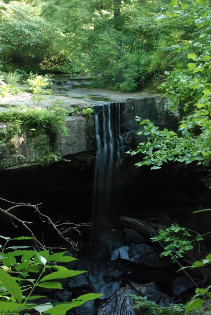 09laurel_falls