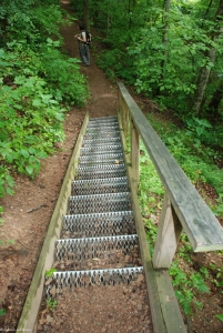19trail_stairs