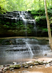 27stillhouse_hollow_falls
