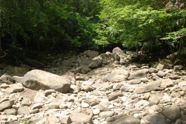 63dry_big_creek