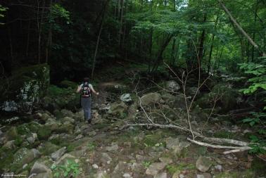 69crossing_dry_ranger_creek