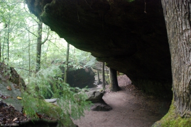 36temple_cave