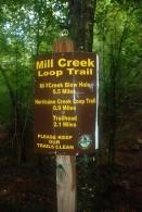 15mill_creek_loopstart