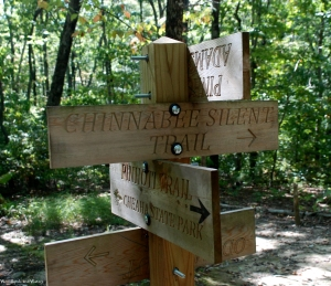 18trail_signs