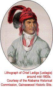 chiefladiga