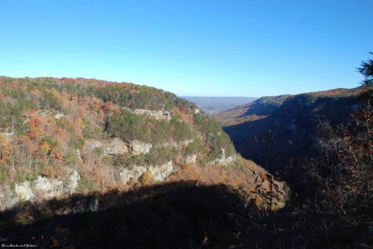 02canyon_view_from_eastrim