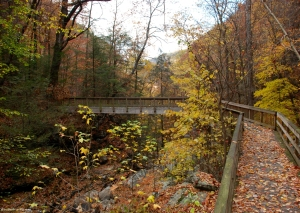 32daniel_creek_bridge