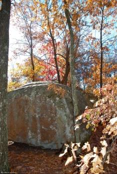 35large_boulders_near_trentonview