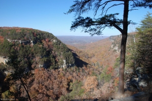 58overlook_trail_view