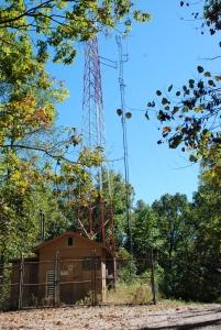 62radio_tower
