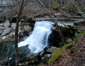 35horsepound_falls