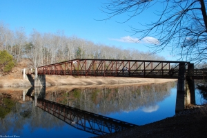 58travis_hollow_bridge