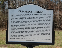 01cummins_falls_infosign