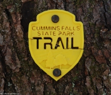 05yellow_trail_marker