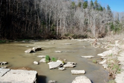 15blackburn_fork_river