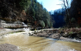 17blackburn_fork_river