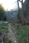 22farside_trail