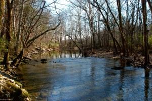 33stones_river