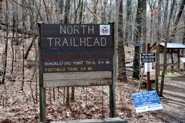 03north_trailhead_sign