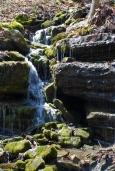45twin_creeks_cascade