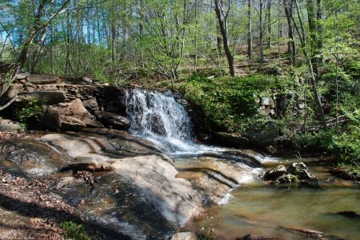 little_waterfall2