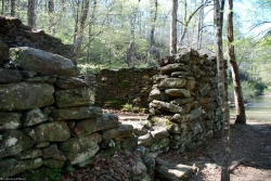 paper_mill_ruins