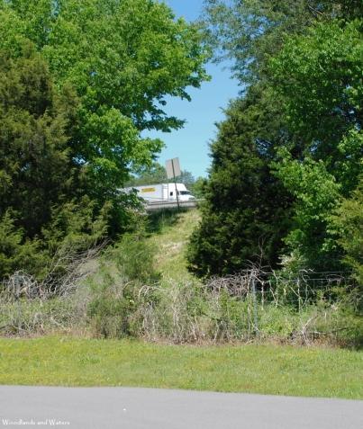 04truck_on_interstate