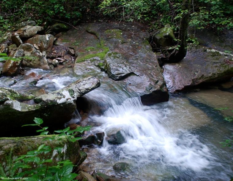 08little_soddy_creek
