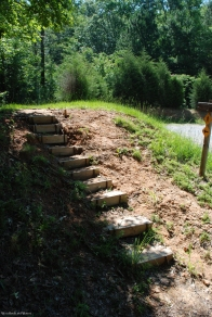 03trailhead_steps