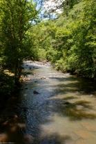 34mud_creek