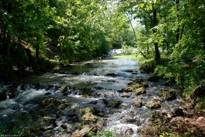 53mill_creek