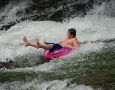 63waterslide