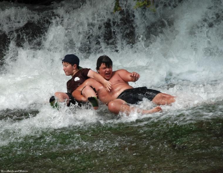 65waterslide