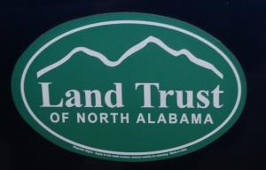 landtrustlogo