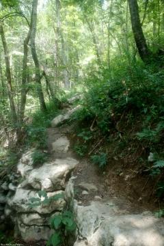 26upper_trail