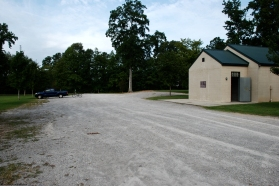 03piney_chapel_parking