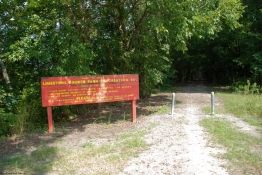 16trailhead_at_hays_mill_rd