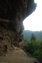 37alum_cave