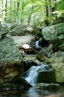 43pool_big_laurel_creek