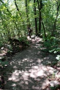 65loop_trail_descent