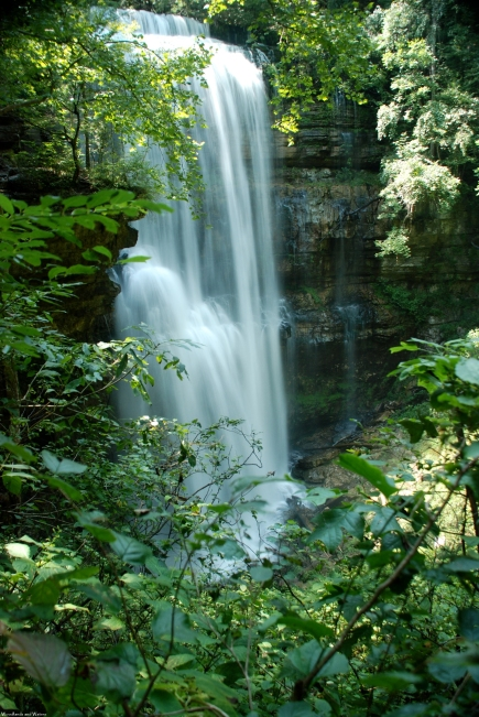 72virgin_falls